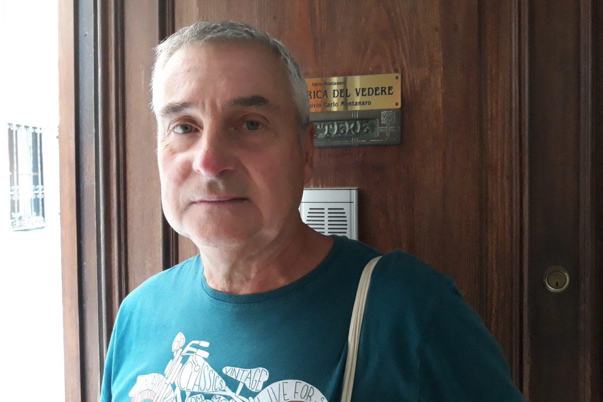 Alessandro Rizzardin