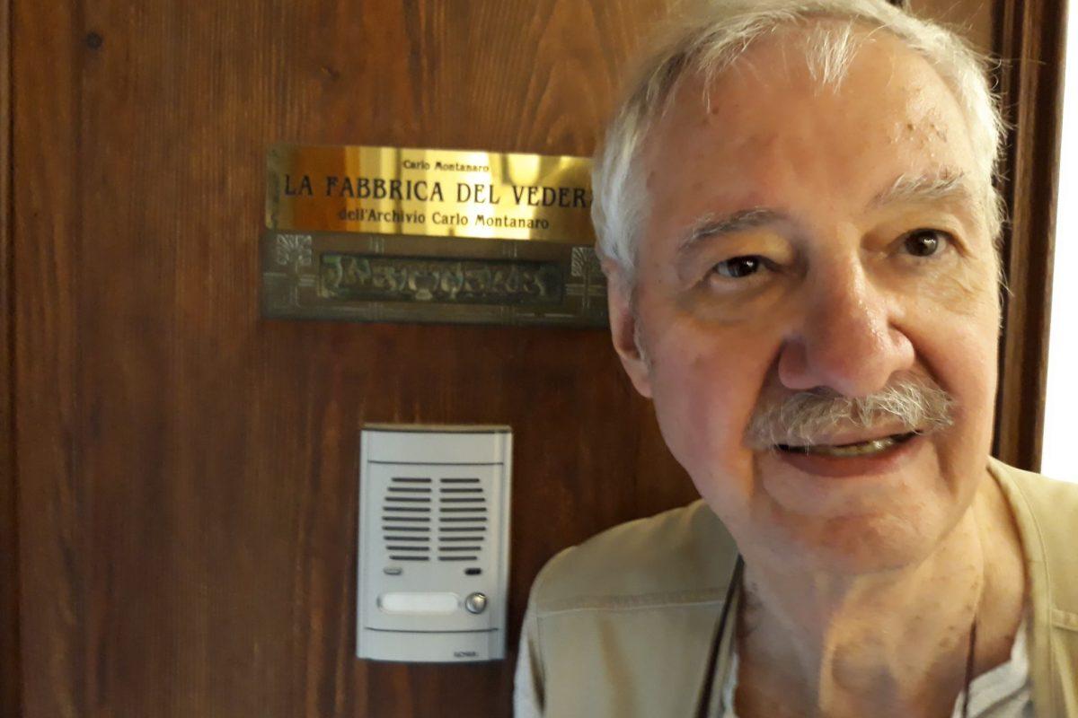 Andrea Pagnacco