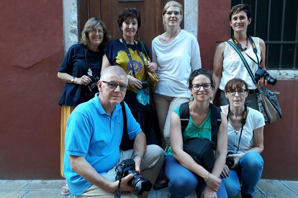 Circolo Fotografico LA FINESTRA