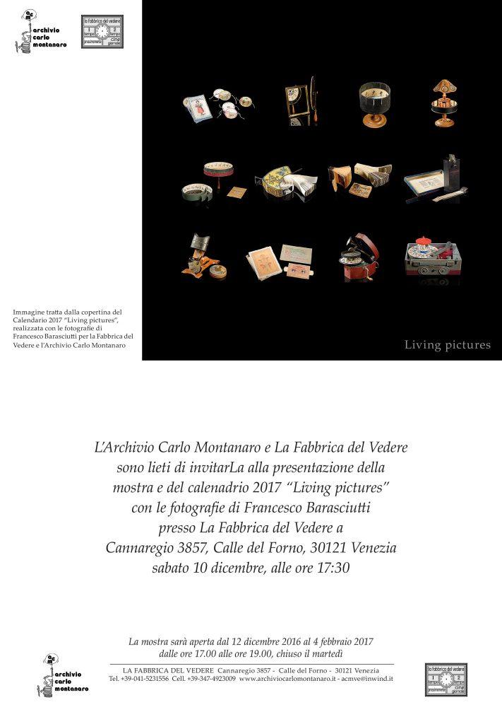 invito-2017