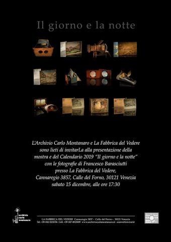 Calendario Esoterico.Eventi Passati Fabbrica Del Vedere