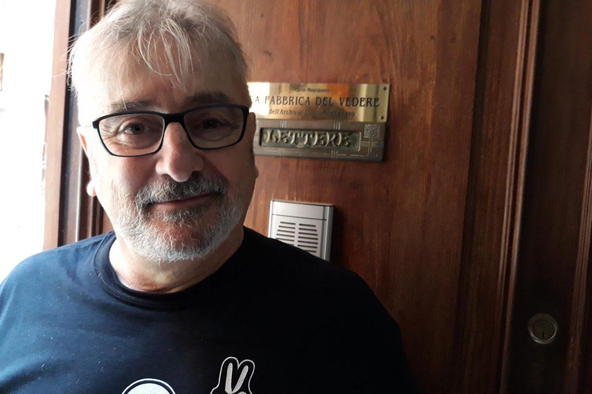 Paolo Grana