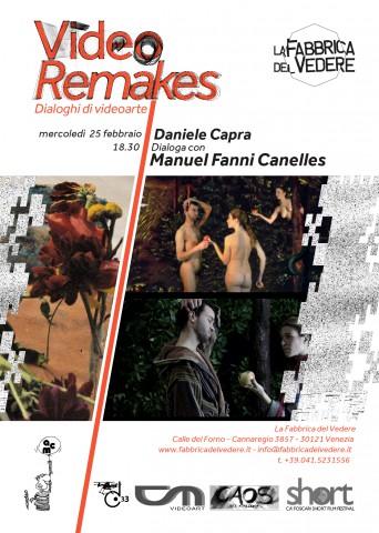 REMAKES_002_MANUEL-01