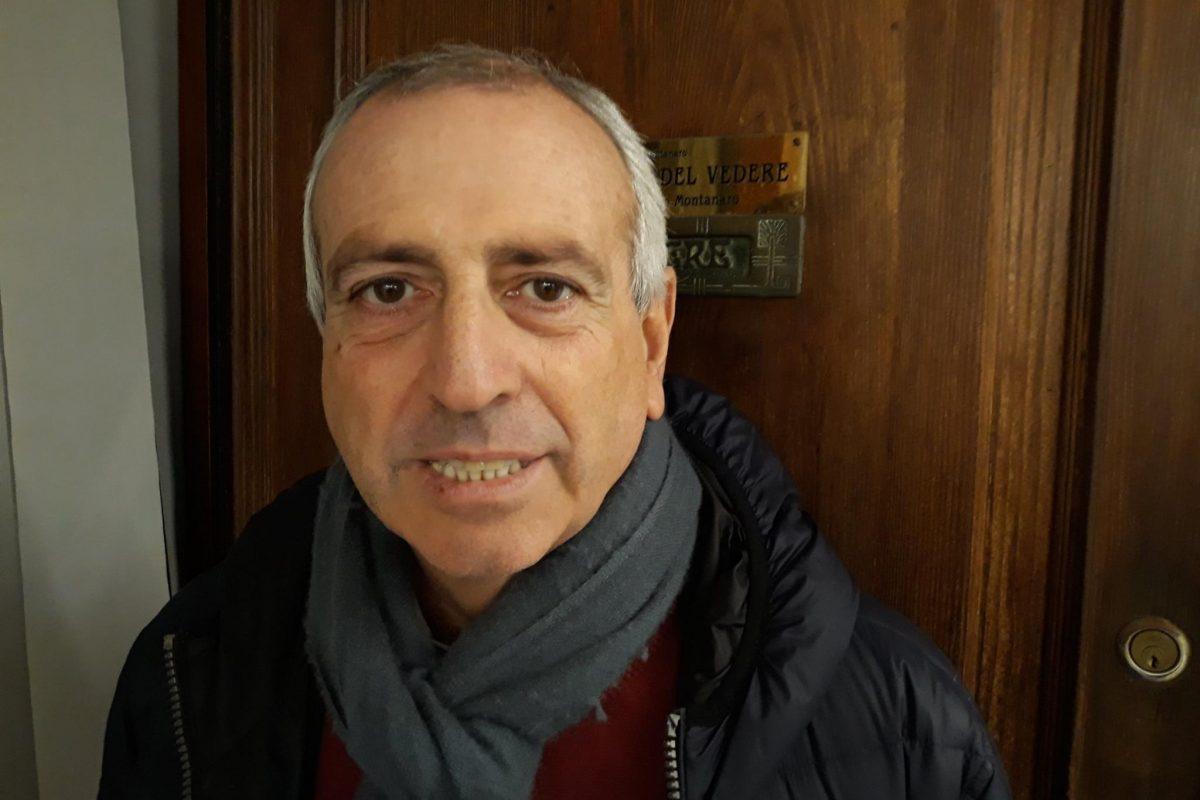 Stefano Cecchetto