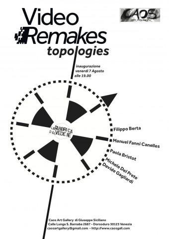 TOPOLOGIE_OK_2