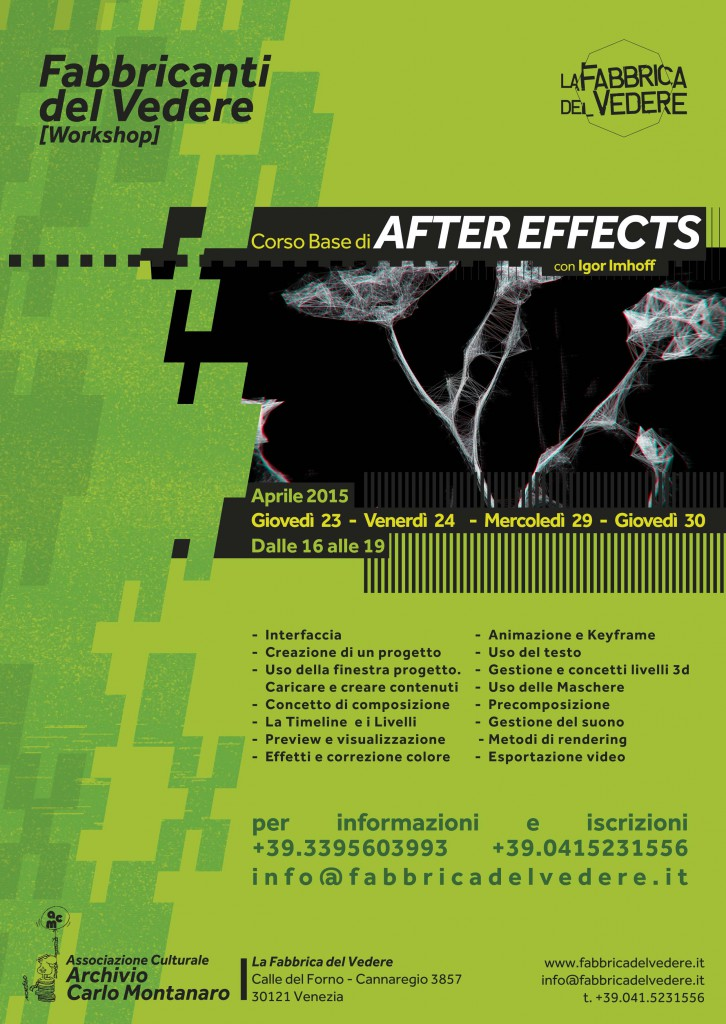 WORKSHOP_AFTEREFFECTS_001