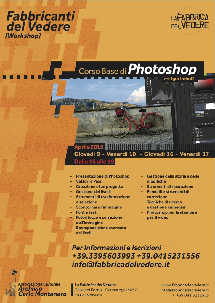 WORKSHOP_PHOTOSHOP_OK_A4