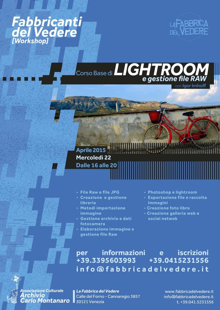 WORKSHOP_RAW_LIGHTROOM_001