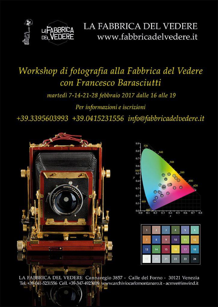 workshop-di-fotografia-febbraio-2017