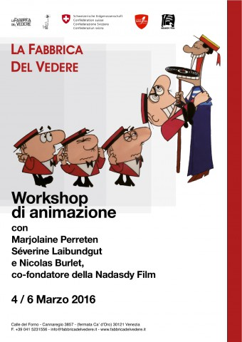 Workshop_animazione2