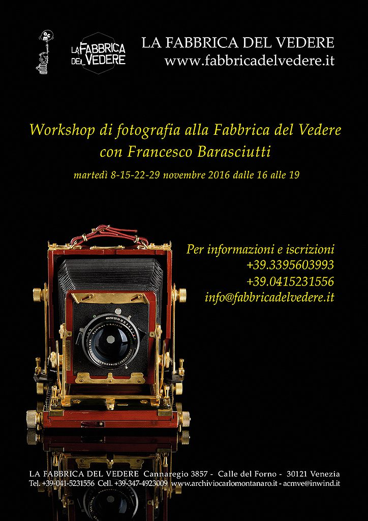 workshop_fotografico1-724x1024
