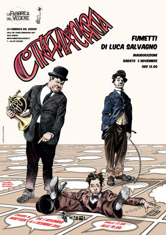 cinema_di_cartaweb