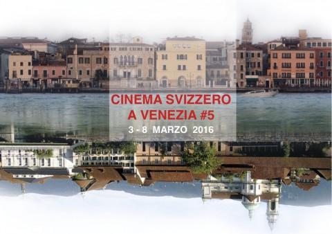 cinema_svizzero_2016