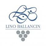 logo BALLANCIN 2
