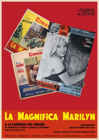 manif_MARILYN_web