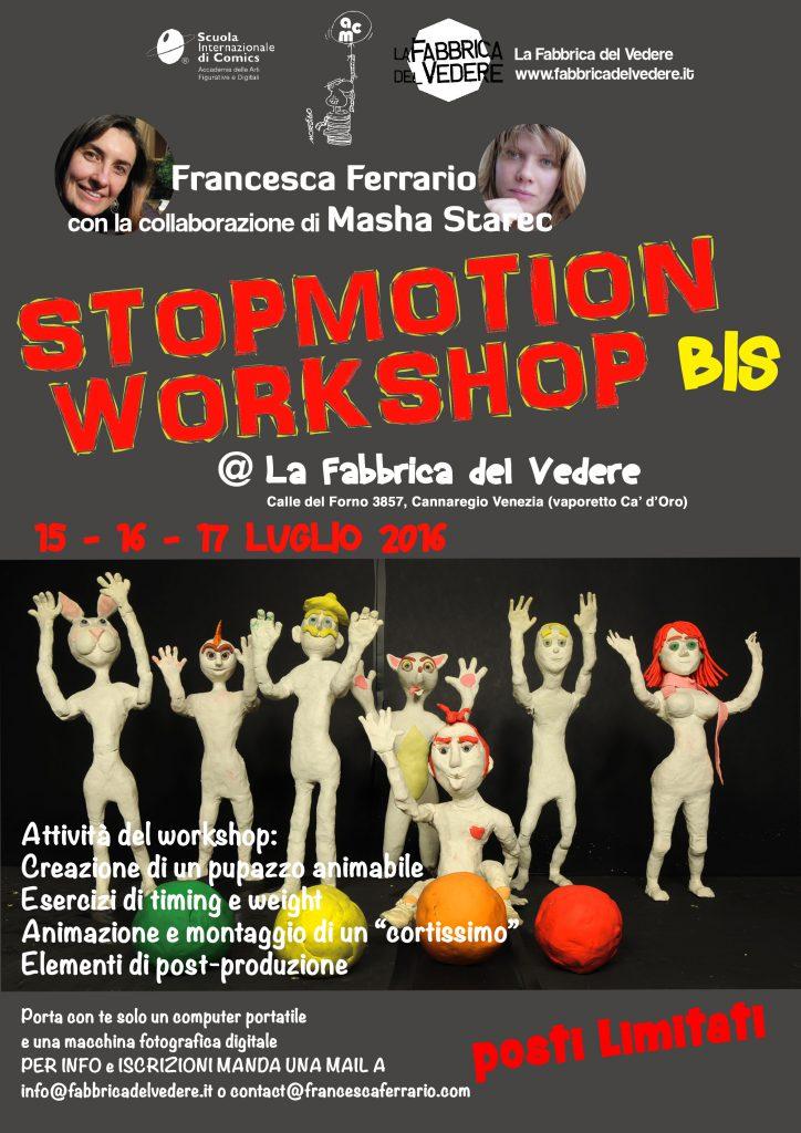 stopmotion_2